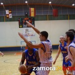 17045-cb-zamora-betanzos-93