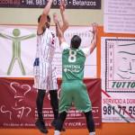 santodomingo-betanzos-josefersal-baloncesto148
