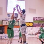 santodomingo-betanzos-josefersal-baloncesto317