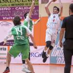 santodomingo-betanzos-josefersal-baloncesto621